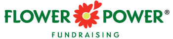 Photo of Flower Power Fundraising: Earth Friendly Fundraiser