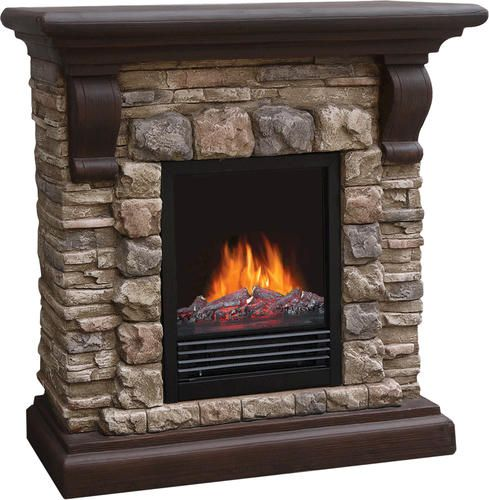 field brook electric fireplace at menards fireplaces pinterest rh pinterest com Electric Fireplace Inserts with Blower Menards Electric Fireplace Heaters