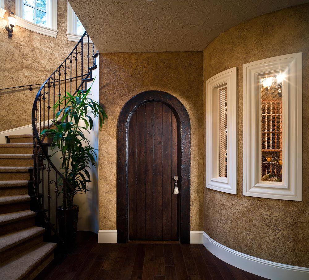 Best Stair Repair Stairs Repair Basement Stairs 400 x 300