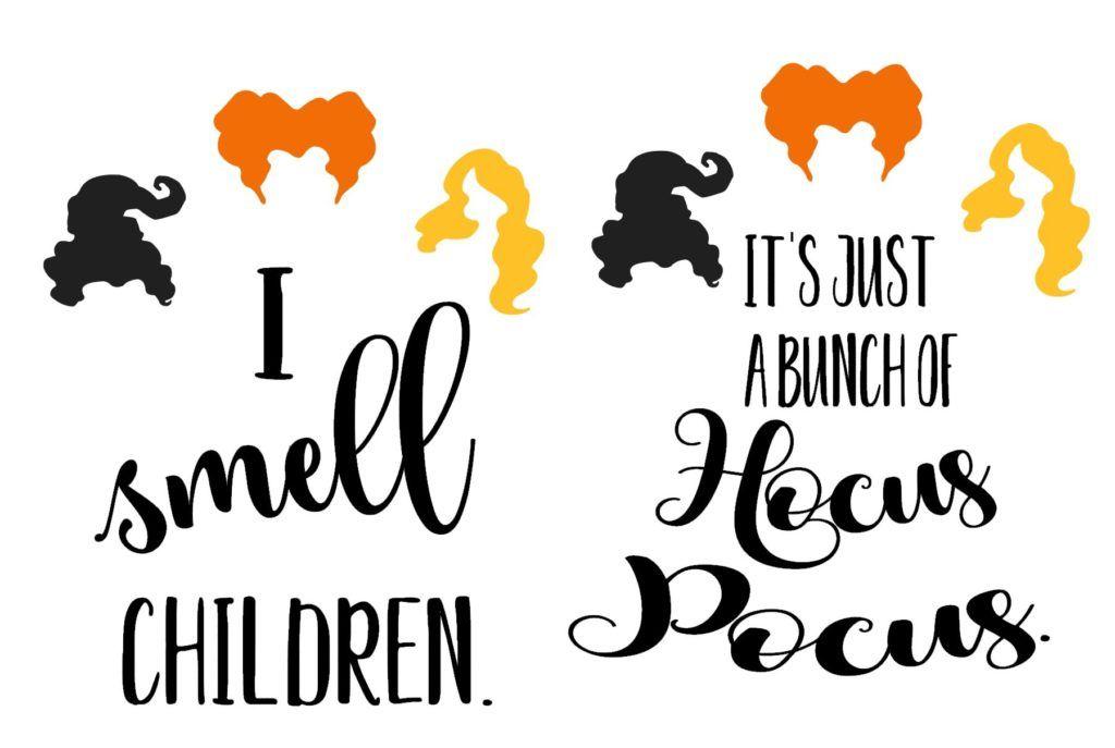 Download 20+ Spooktacular and FREE Halloween SVGs | Halloween vinyl ...