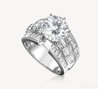 jewelry large article engagement bands wise ring halo what is a wedding square diamond