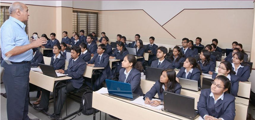 How To Get Admission In Mit For Indian Students