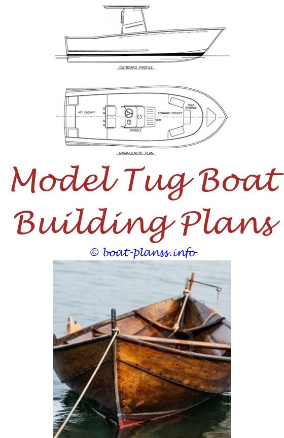 wooden boat building blog - how to build a toy wood boat.building a ...