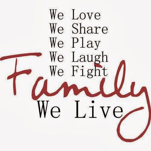 Short Family Quotes Family Quotes  Short Family Quotes For Tattoos  Sayings .