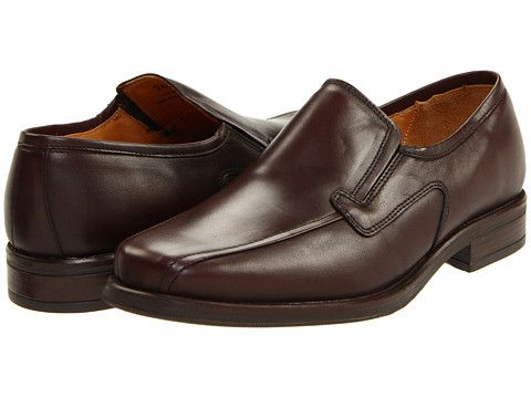 Giorgio brutini, Penny loafers