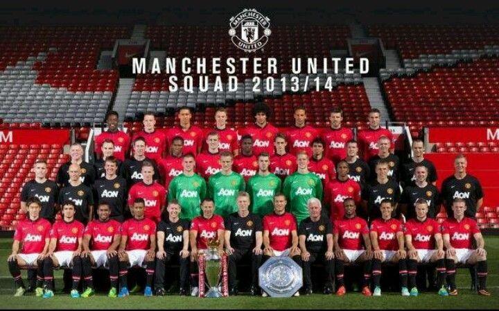 Manchester United Manchester United Manchester United Team Official Manchester United Website