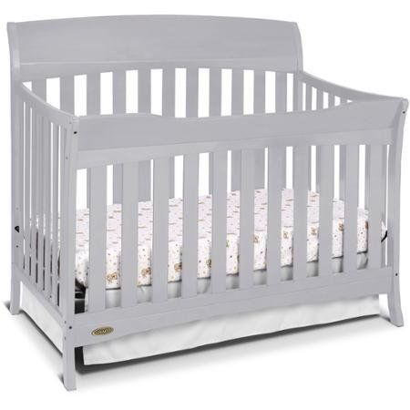 Best Seller Convertible Furniture Cribs For Baby Graco L Convertible Crib Cribs Convertible Furniture