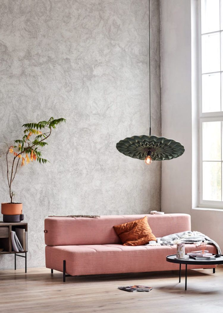 Achat Meuble Design My Scandinavian Home A Fabulous Debut Collection From Nothern Home