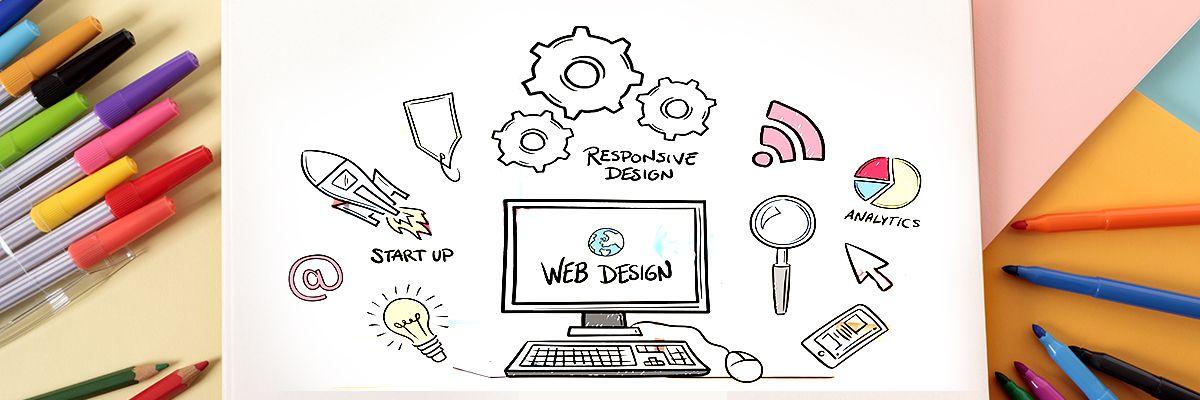 Best Web Designing Company Tirunelveli Responsive Website Design Web Design Web Design Company Best Web Design
