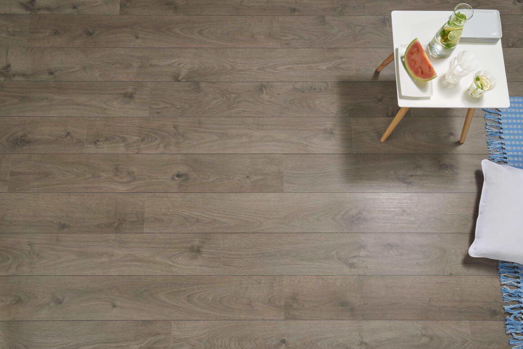 Praxis Laminaat Aanbieding : Praxis huismerk vloeren aanbieding pagina van beste