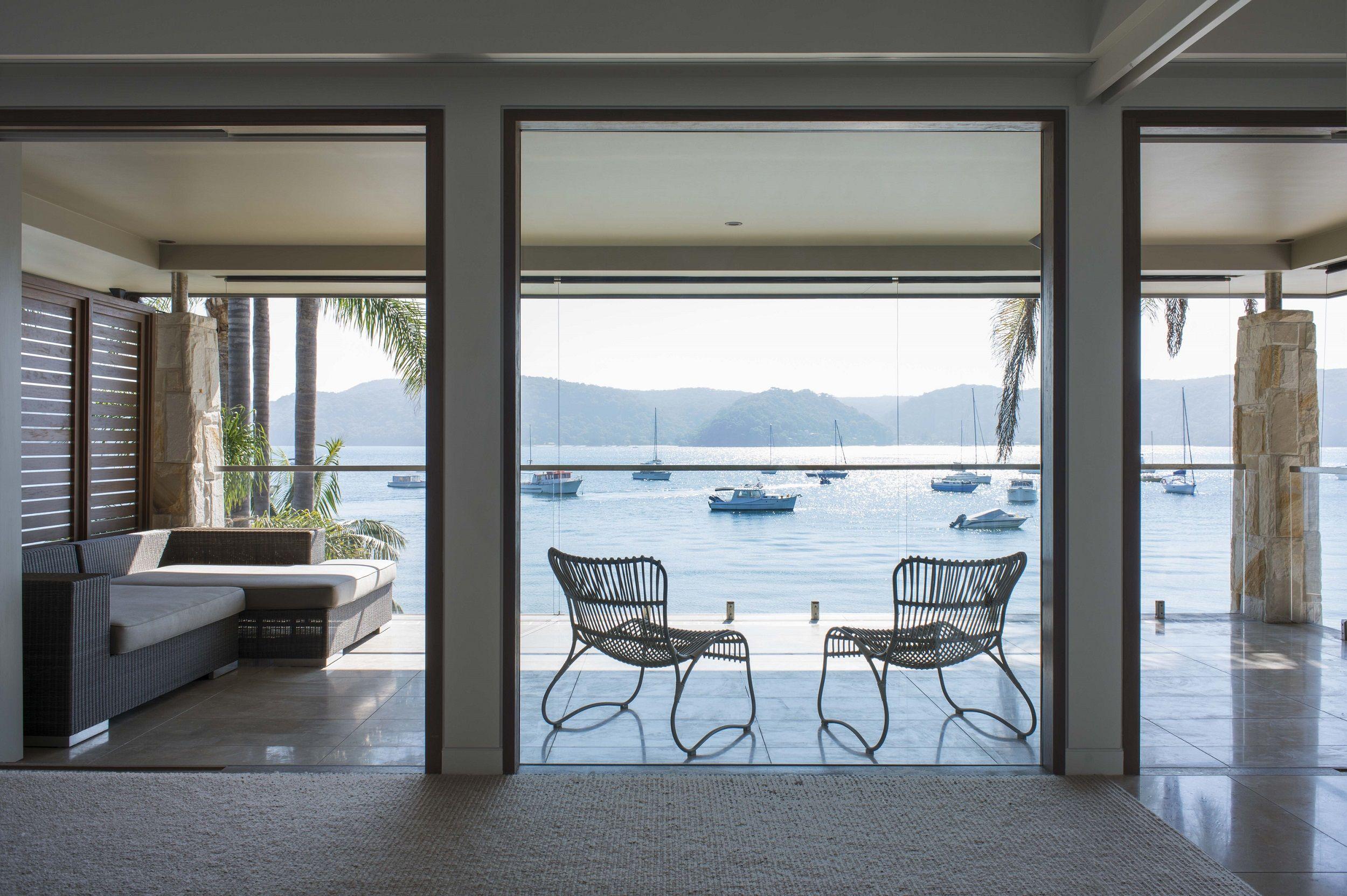 Beste Budget Küche Makeovers Sydney Galerie - Küche Set Ideen ...