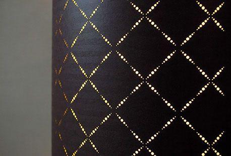 Lampenschirm: Classica — stellavie design manufaktur