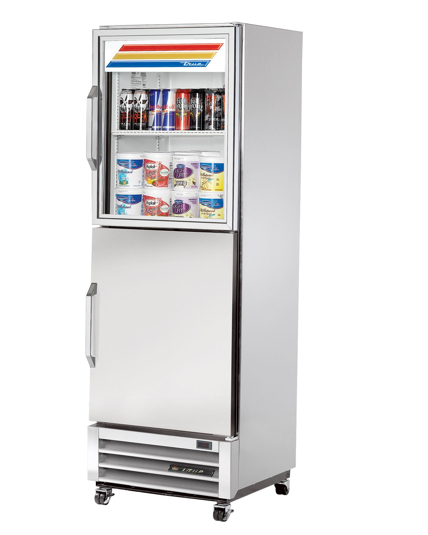 T151G1 in 2019 Refrigerator, French door