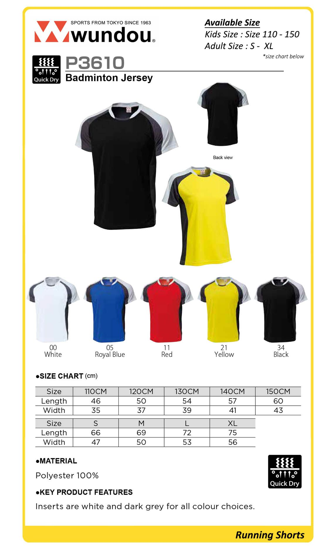 Cheap Sports Jersey Printing Singapore Custom Jerseys Sport Outfits Best Jersey