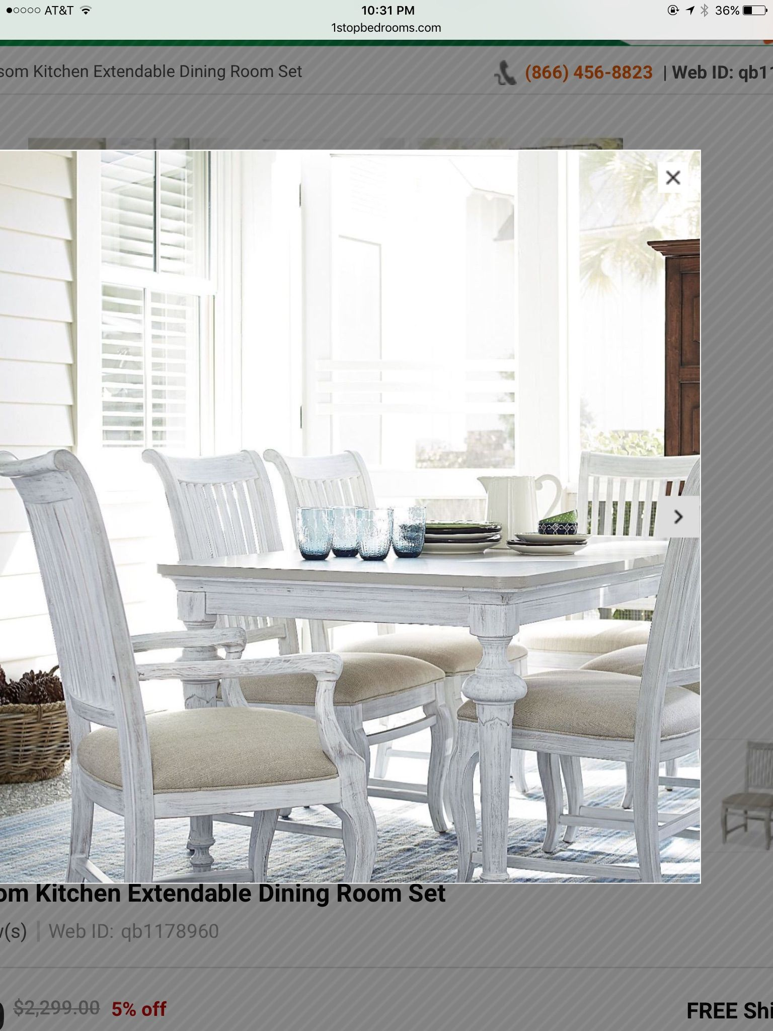 Pin by Kathy Pershall on Dining table and light | Pinterest