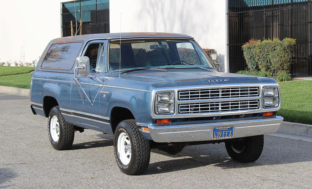 Craigslist Denver Cars And Trucks For Sale By Owner