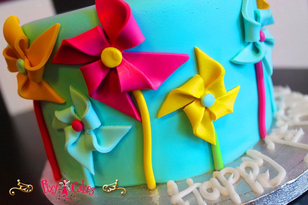 Birthday Cakes In Phoenix Arizona Wedding cakes birthday cakes