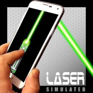 Laser Pointer X2 Simulator Apk Free Download Android Apps Apk Download In 2021 Laser Pointer Android Apps Pointers