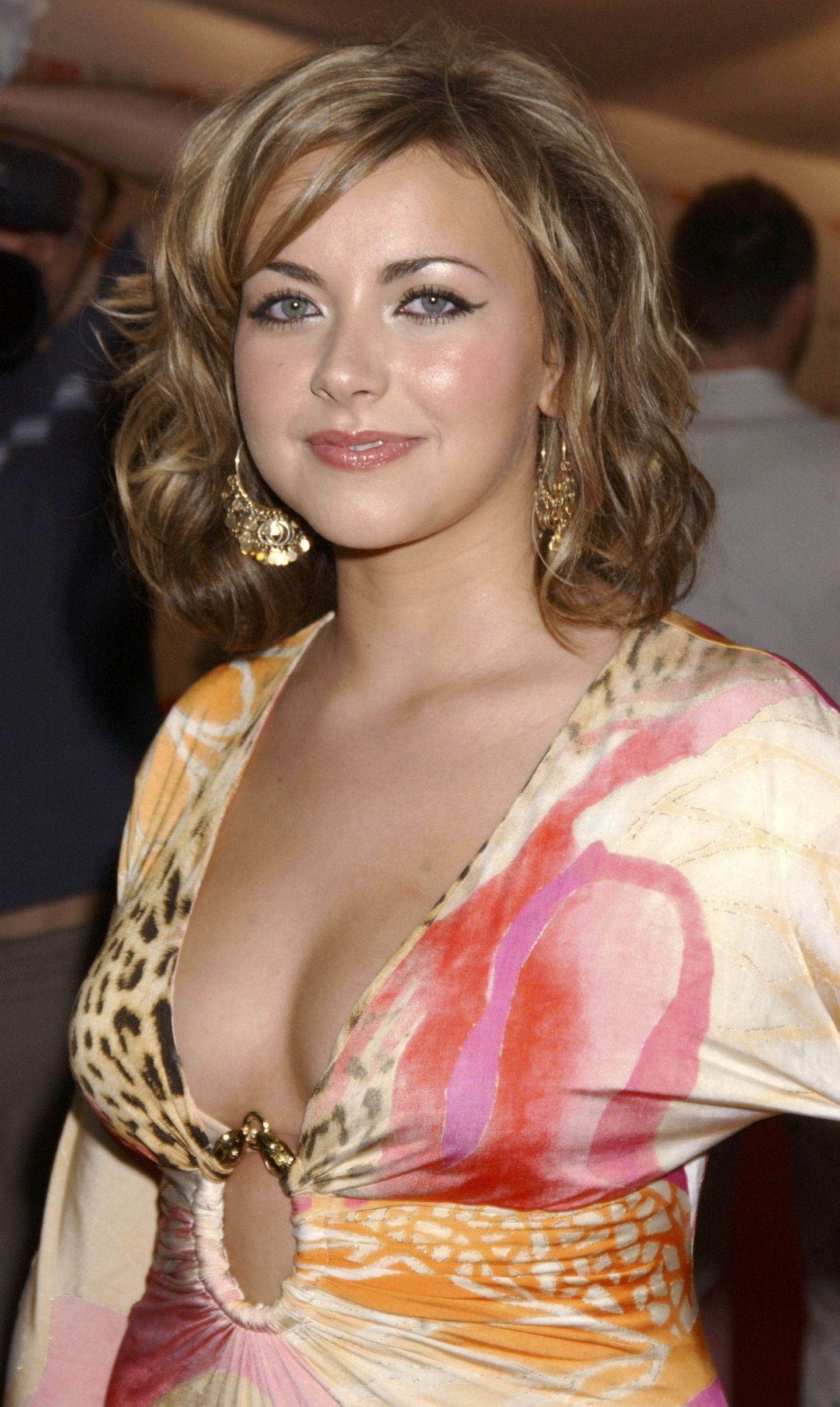 Charlotte Church nude (64 foto and video), Topless, Is a cute, Instagram, legs 2006