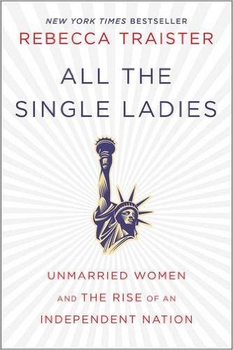 "Today, only twenty percent of Americans are wed by age twenty-nine, compared to nearly sixty percent in 1960. The Population Reference Bureau calls it a ""dramatic reversal."" All the Single Ladies is a remarkable portrait of contemporary American life and how we got here, through the lens of the single American woman."