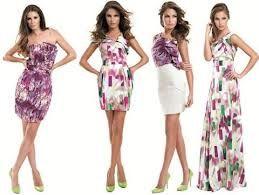 vestidos, elegante para ir au trabalho, a uma festa, um encontro ou mesmo ir passea os luck e lindo !!