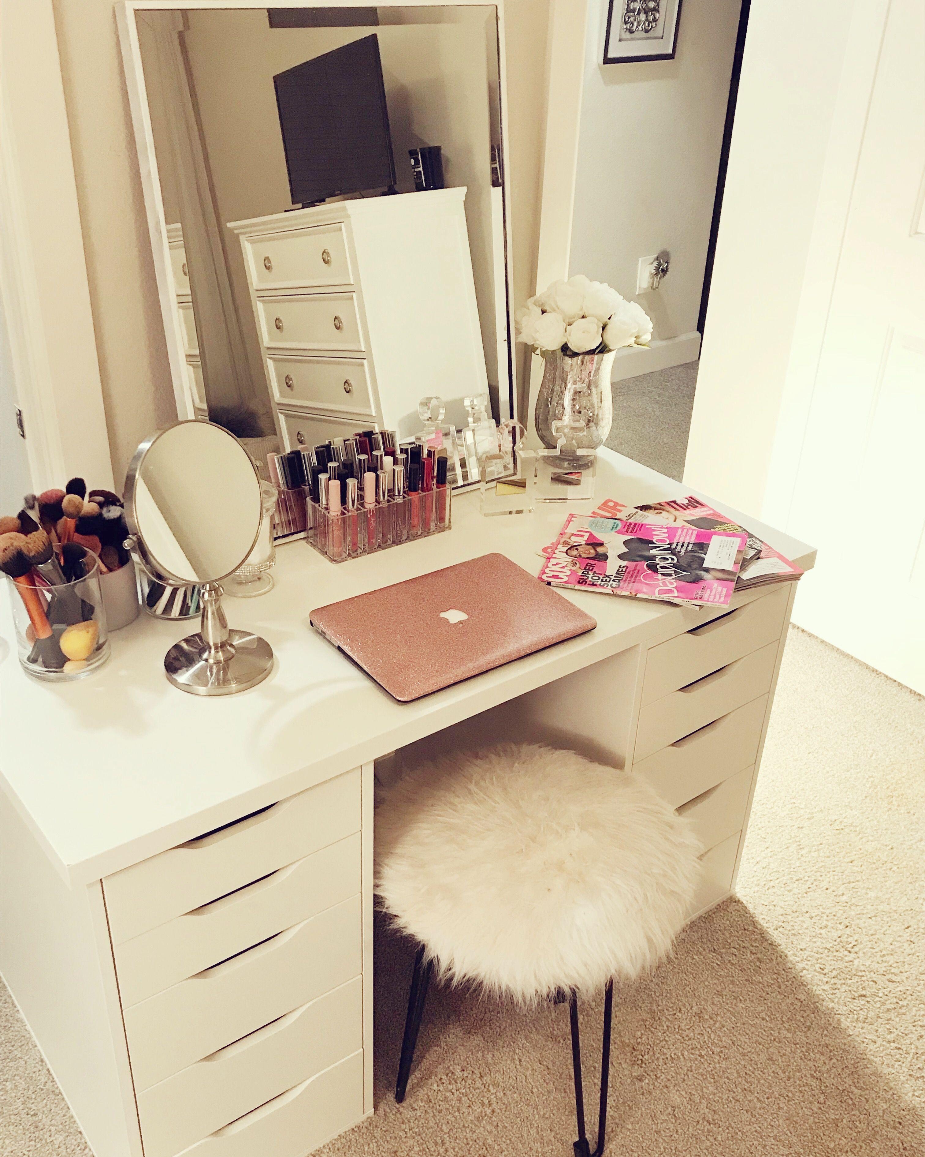 makeup home homedecor design art luxury loveit