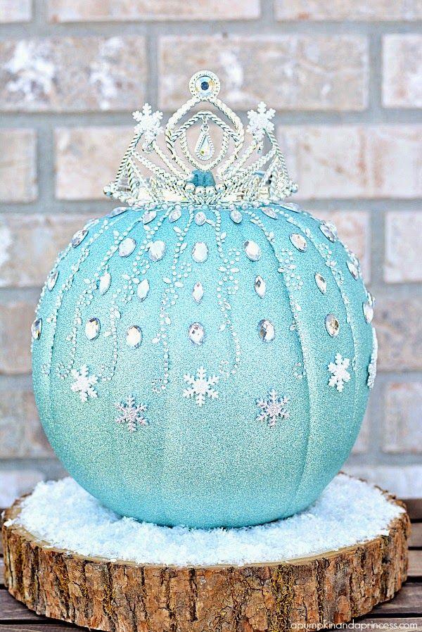 2.bp.blogspot.com --LKIFAtW3sE VElnPLJUtNI AAAAAAAABCA b0CzBVJKhVc s1600 Disney-Frozen-Elsa-Pumpkin.jpg