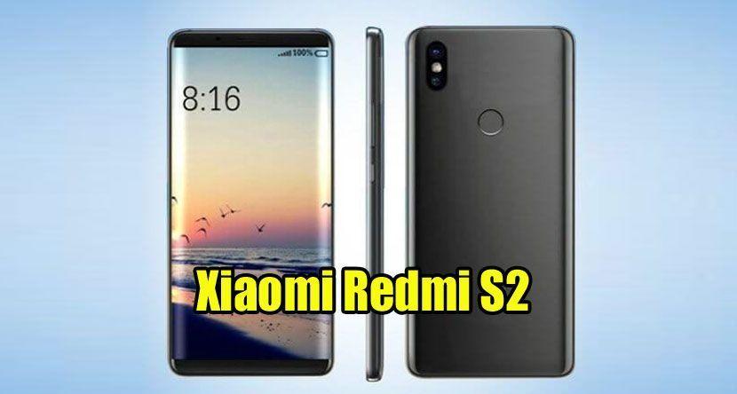 Xiaomi Redmi S2 Tested Flash File Free Download Xiaomi Redmi