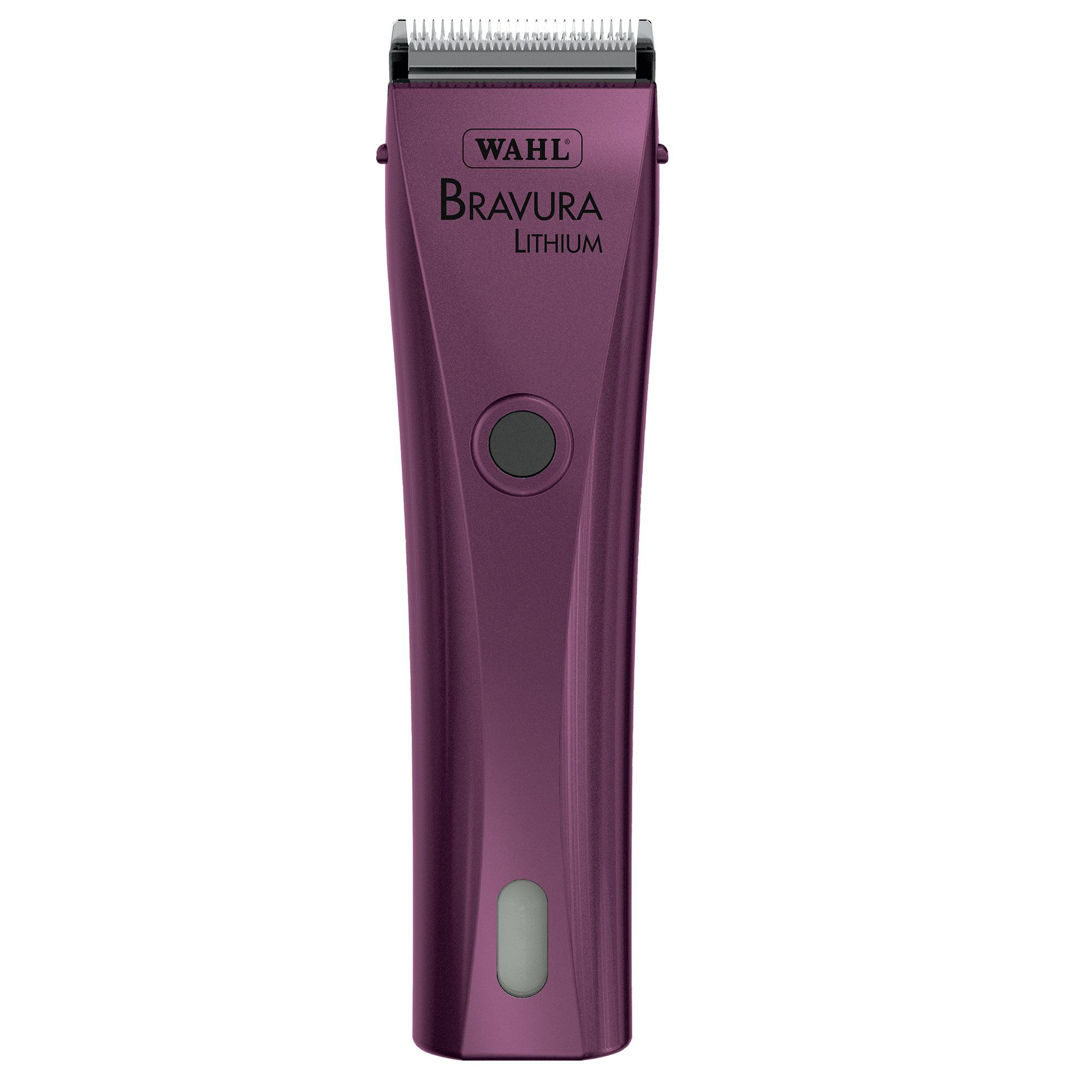 Wahl Professional Animal Bravura Lithium Clipper Ad Animal Affiliate Professional Wahl Clipper Dog Clippers Wahl Dog Grooming Supplies