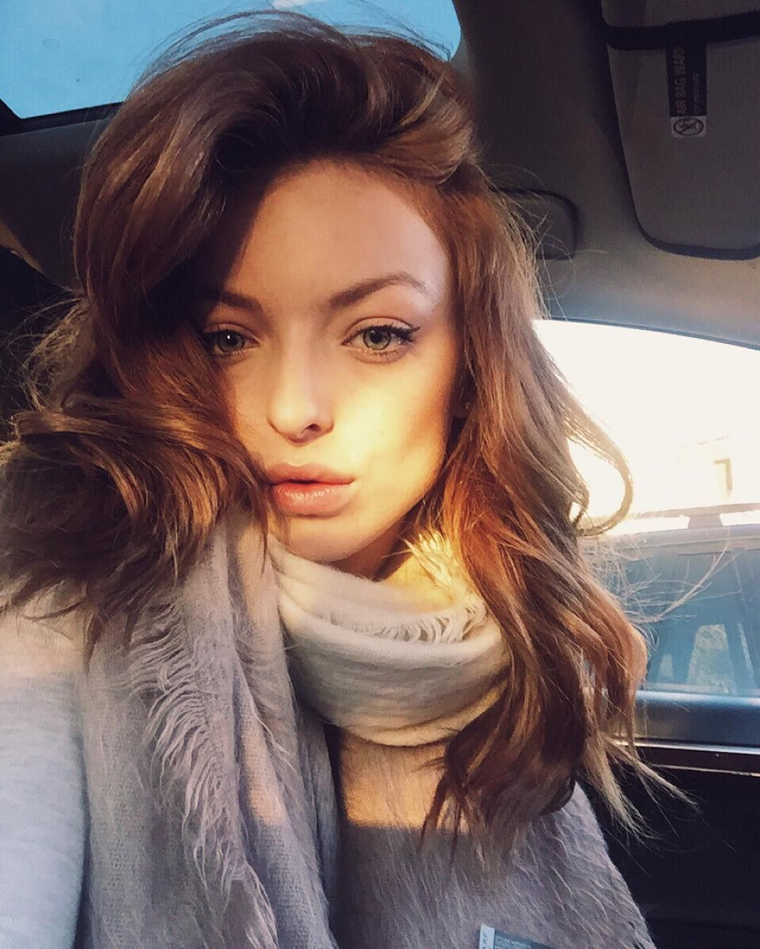 Selfie Francesca Eastwood naked (15 foto and video), Ass, Hot, Selfie, underwear 2020