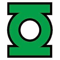 crafting with meek super hero logo s svg s svgs pinterest rh pinterest com Black Widow Logo Vector Superhero Logo Vector
