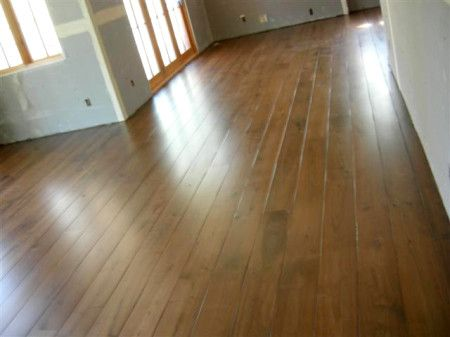There Is No Better Company For Hardwood Floor Refinishing And Installation In Lafayette Ca T Flooring Refinishing Floors Refinishing Hardwood Floors