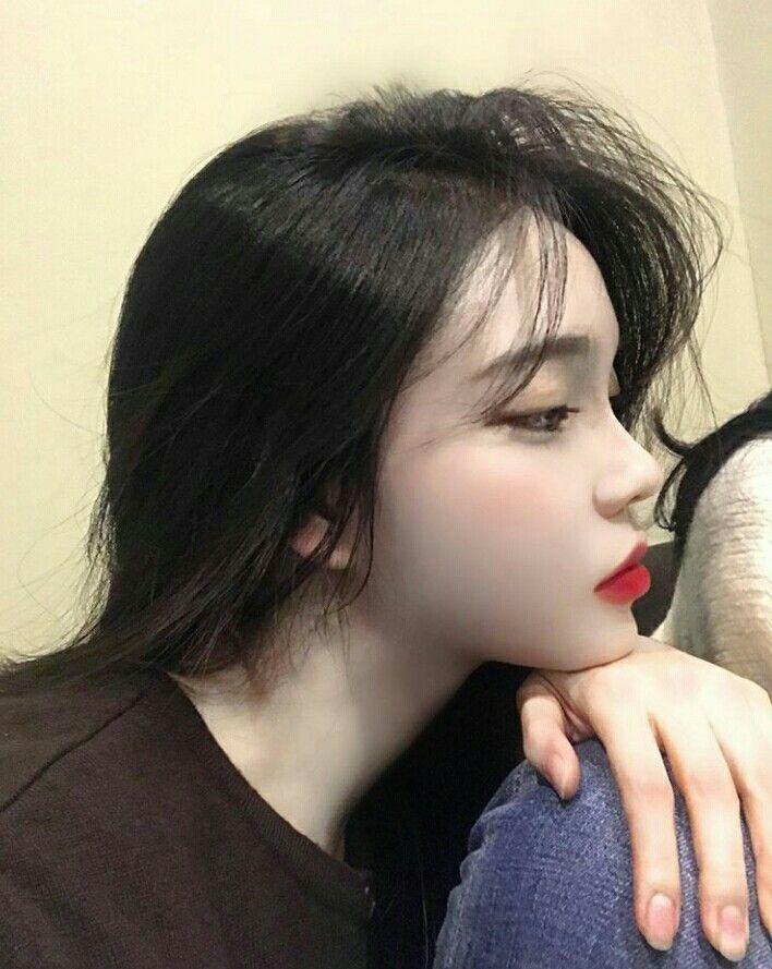 예쁜 여자 얼굴, 얼짱 소녀, 한국 소녀