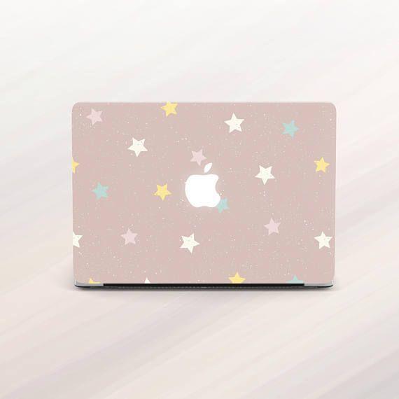 Macbook Pro 13 Case Stars Macbook Air 11 Case Macbook Pro 13 inch Case