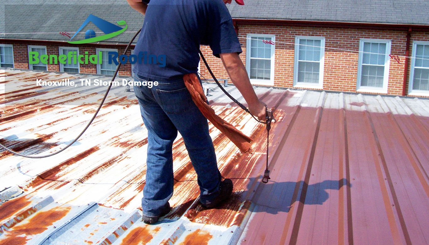 Voted Best Knoxville Roofing Company Roofing Services In Knoxville Tennessee Home Roofing Services Knoxville Roofing