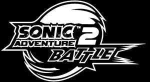 Pin By Mafazaa Craft On Sonic Racing Sonic Adventure Sonic Adventure 2 Sonic
