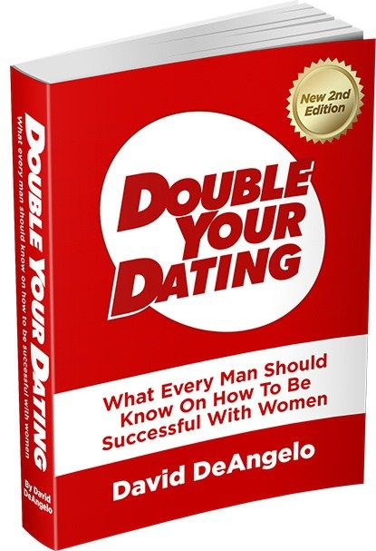 Buy double your dating ebook
