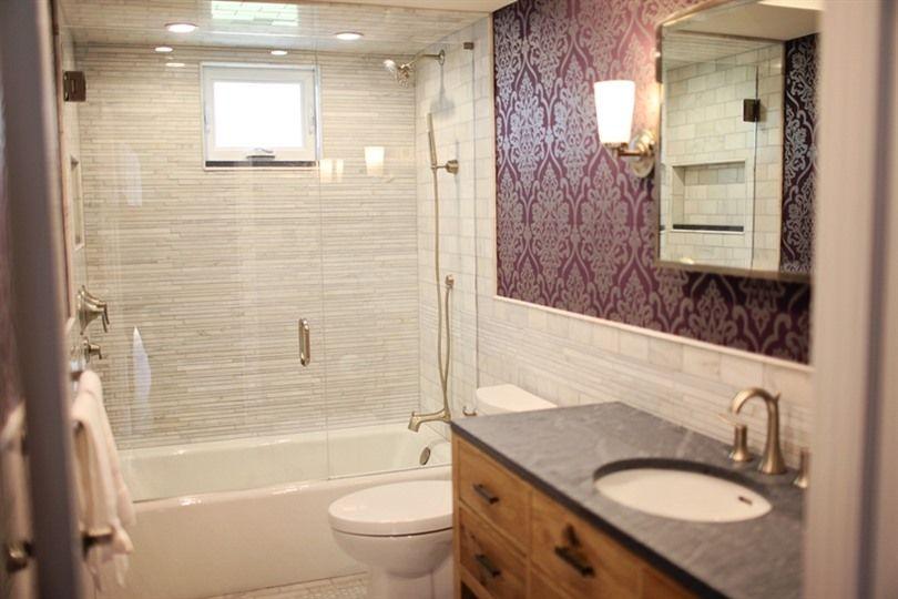 21 Fabulous Bedroom Remodel Hallways Ideas Stupefying Bedroom Remodel Hallways Ideas Bathrooms Remodel Kitchen Bathroom Remodel Remodel Bedroom
