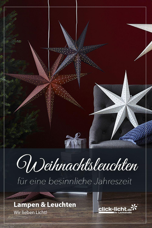 Weihnachtsbeleuchtung Weihnachtsbeleuchtung Dekoration Beleuchtung