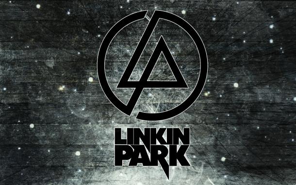 Linkin Park Grey Hd Wallpapers Linkin Park Wallpaper Linkin Park Logo Linkin Park