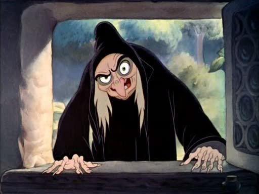 47+ Disney witch ideas in 2021