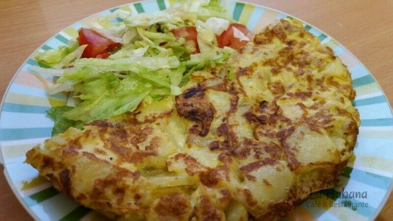 Menu Kuchnia Kubanska Hiszpanskazamowienia Na Wynos Z Wlasnym Odbiorem Lub Z Dowozem Sepolno Dabie Biskupin Plac Grudnwaldzki Zales Catering Food Cheese Pizza