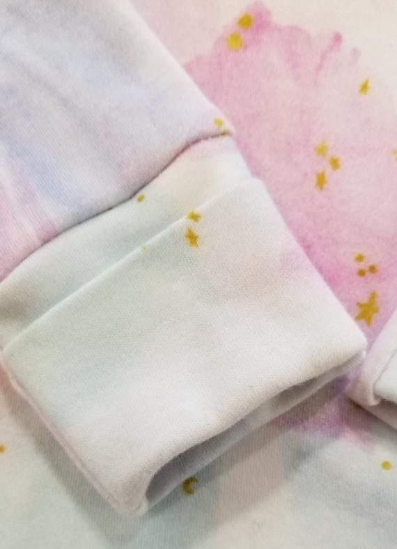 Newborn Baby Girl Coming Home Outfit Spring Baby Girl Layette Set Baby Girl Sleep Gown Cotton Baby S,  #baby #Coming #Cotton #girl #Gown #Home #knittingbabygirlheadband #Layette #Newborn #Outfit #Set #Sleep #SPRING