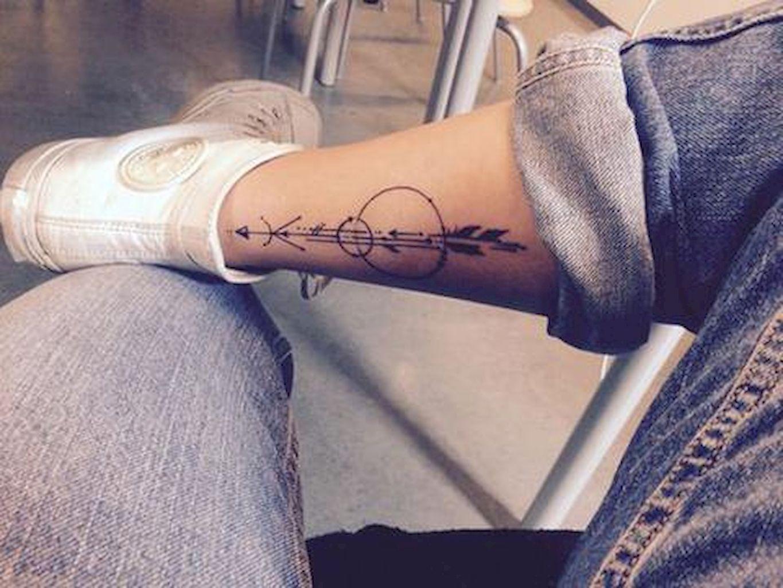 40 Most Popular Leg Tattoos Ideas For Women Tatuajes Tatuajes