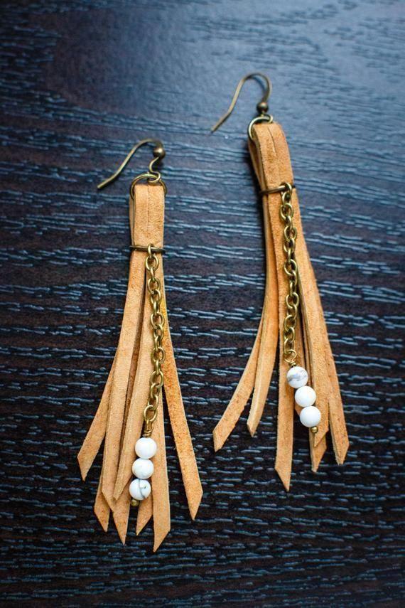 Photo of Elegant Gold Tear Drop Earrings – statement earrings/ pear earrings/ pave crystal/ wedding jewelry/ bridesmaid earrings/ sparkly dangle – Fine Jewelry Ideas