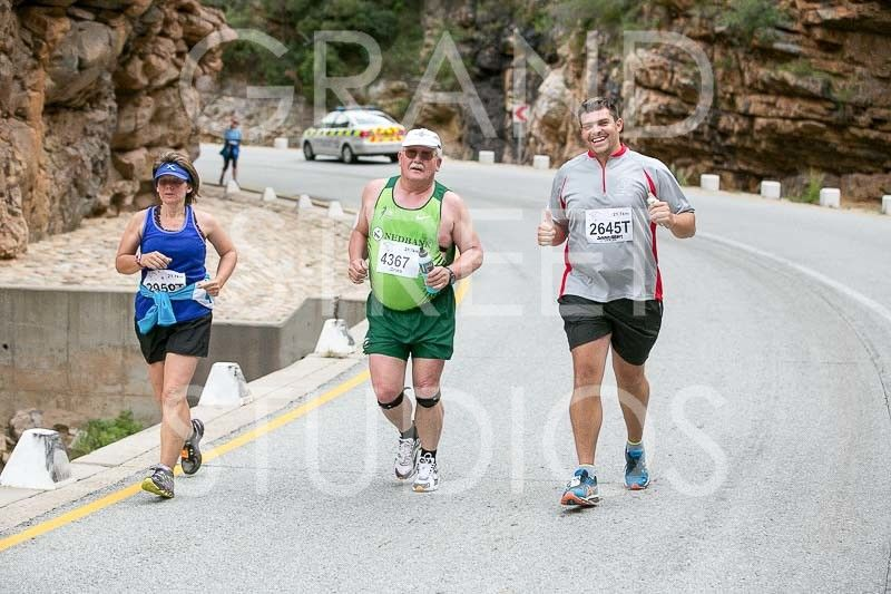 Check out the photos from Meiringspoort 2016.