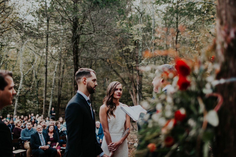 Jaclyn Nick-468.jpg in 2020 | Forest wedding venue ...