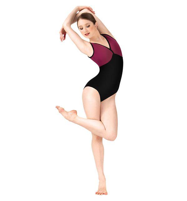 48807494e40d5 Discount Dance: Dancewear, Dance Shoes, Free Shipping, Dance Clothes, Dance  Tights, Dance Wear, Ballet Slippers, Costumes