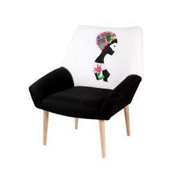 fotel-lena-01
