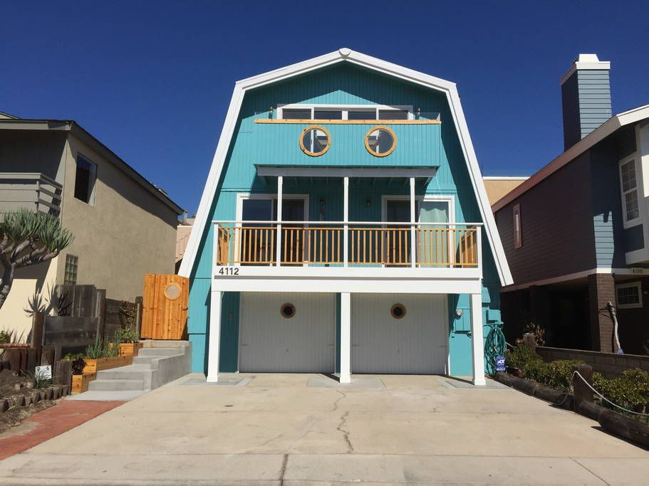 Hollywood Beach Airbnb Vacations Houses For